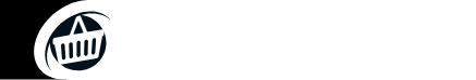 Family Shopper Logo